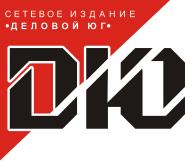 ДеловойЮг.ру